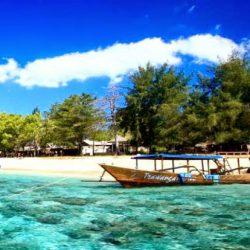 Paket Wisata Bintan Tour 3hari 2malam