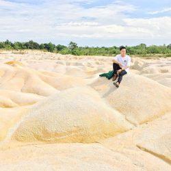 Paket Tour Pulau Bintan 3Hari 2Malam Terbaik