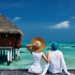 Paket Honeymoon Pulau Bintan 3hari 2malam