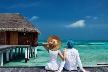 Honeymoon Pulau Bintan