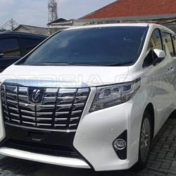 Rental Mobil Batam | Sewa Bus Pariwisata Batam Murah