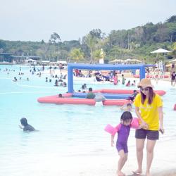 Paket Wisata Bintan Lagoi 3 Hari 2 Malam Lengkap