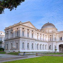 Paket Tour Bintan Batam Singapore 4 Hari 3 Malam Murah