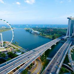 Paket Wisata Batam Singapore 3 Hari 2 Malam Murah
