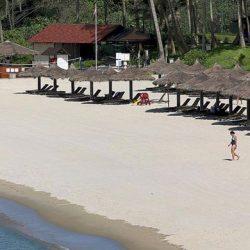 Paket Tour Lagoi Bintan Mempesona