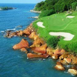 Paket Golf Bintan Lagoon Resort 2 Hari 1 Malam