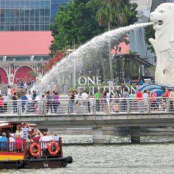 Paket Tour Bintan Singapore 4 Hari 3 Malam Murah