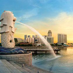 Paket Tour Batam Singapore Day Trip 3 Hari 2 Malam Murah