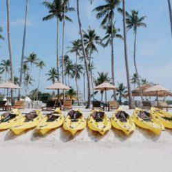 10 Objek Wisata Favorit Di Batam