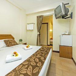Hotel Budget Di Singapore 2018