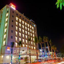 Hotel Kelas Melati Batam Harga Dibawah Rp 350000