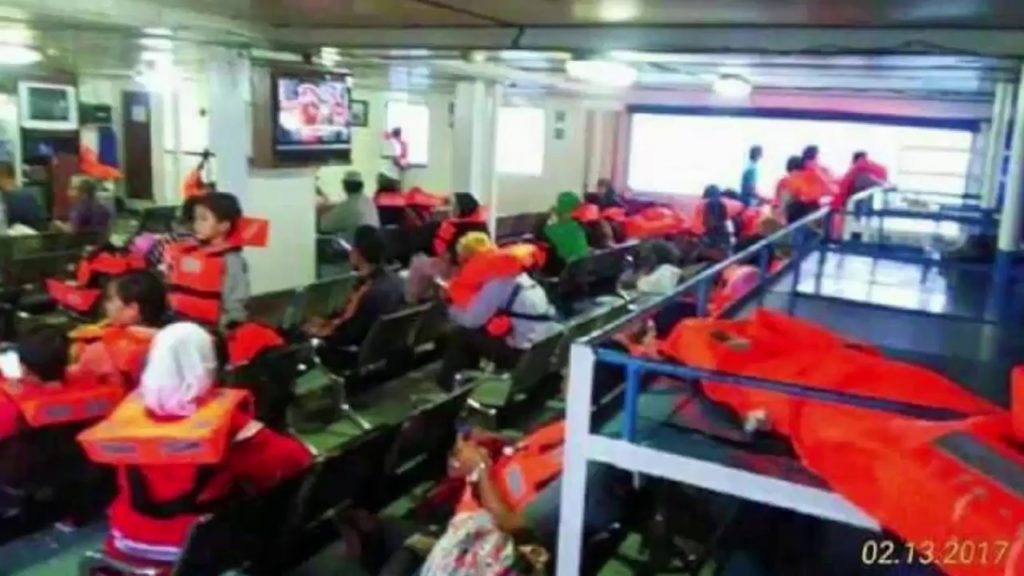 Panduan Dan Tips Cara Ke Pulau Bintan