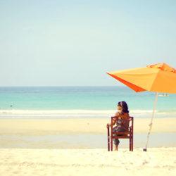 Wisata Pulau Bintan Pilihan Liburan Pantai Terbaik
