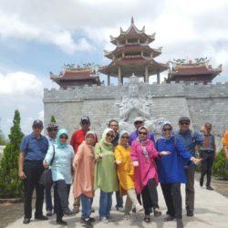 Paket Wisata Pulau Bintan Lengkap Tahun Ini